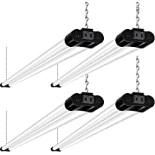 do led lights work in cold temperature?