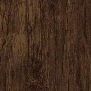 vinyl plank flooring in garage