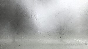 How to Stop Condensation in Garage